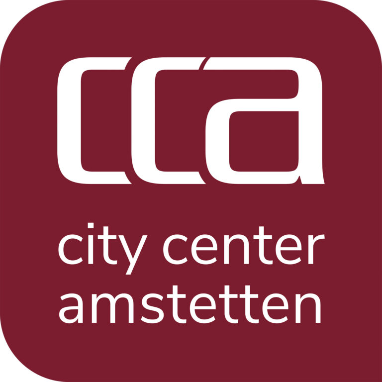 City Center Amstetten