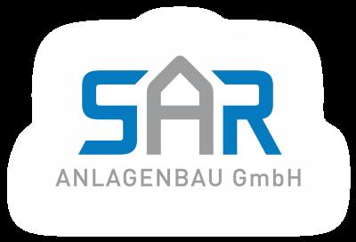 SAR Anlagenbau
